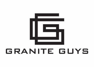 Granite Guys Logo