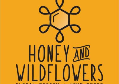 Honey & Wildflowers