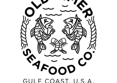 Old Timer Seafood Co.
