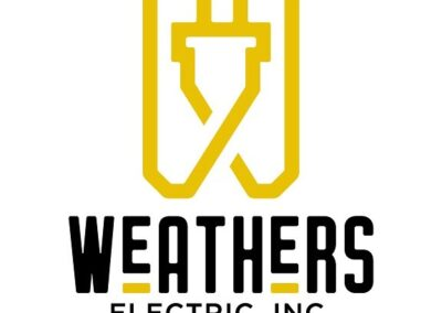 Weathers Electric