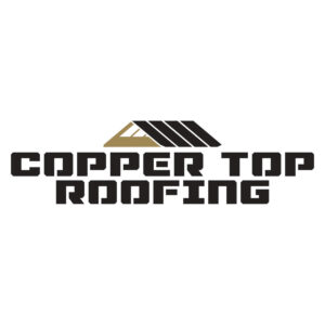 Copper Top Roofing