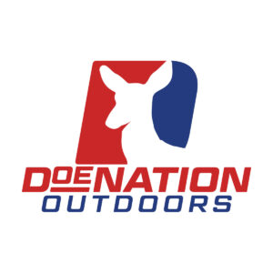 Doenation Outdoors