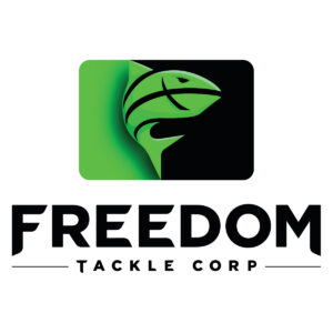 Freedom Tackle