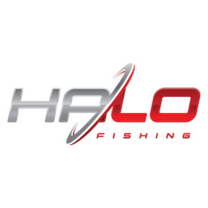 Halo Fishing