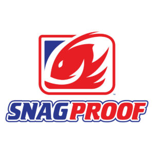 Snag Proof